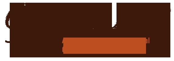 Goggans LLC Logo
